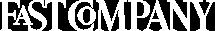 Fast Company Logo in Carousel