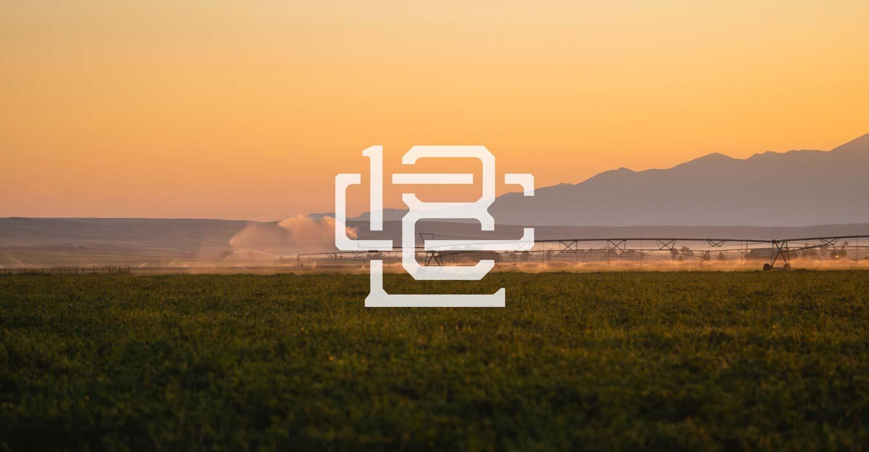 18 Land Company