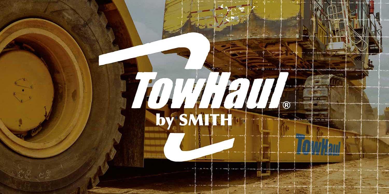 TowHaul