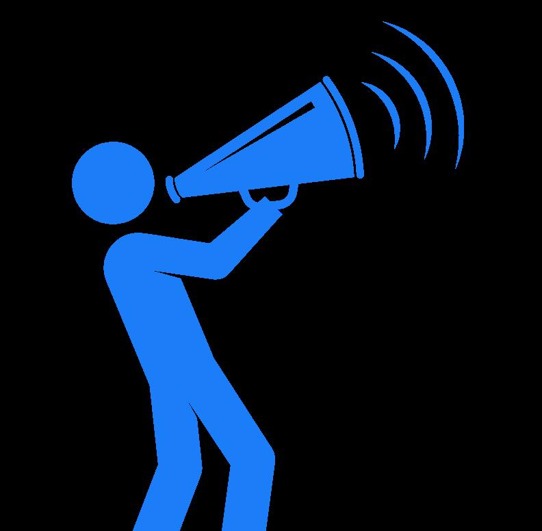 affiliate partner on Social Media Torch website