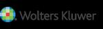Kluwer Arbitration