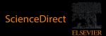 ScienceDirect - Elsevier