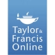 Taylor & Francis Journals