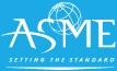 ASME Journals