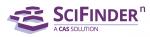 SciFinder-n