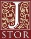 JSTOR Archive