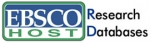 Ebsco Research Database