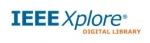 IEEE/IET Electronic Library (IEL)