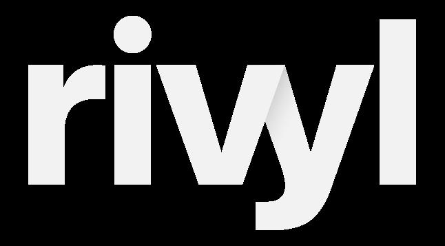 Rivyl-logo