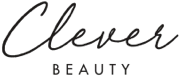Clever Beauty logo