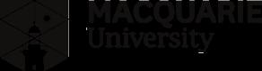 Logo MacQuarie