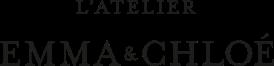 Emma Chloé logo