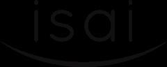 ISAI logo