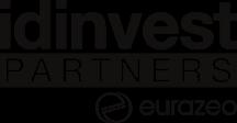 IDinvest logo