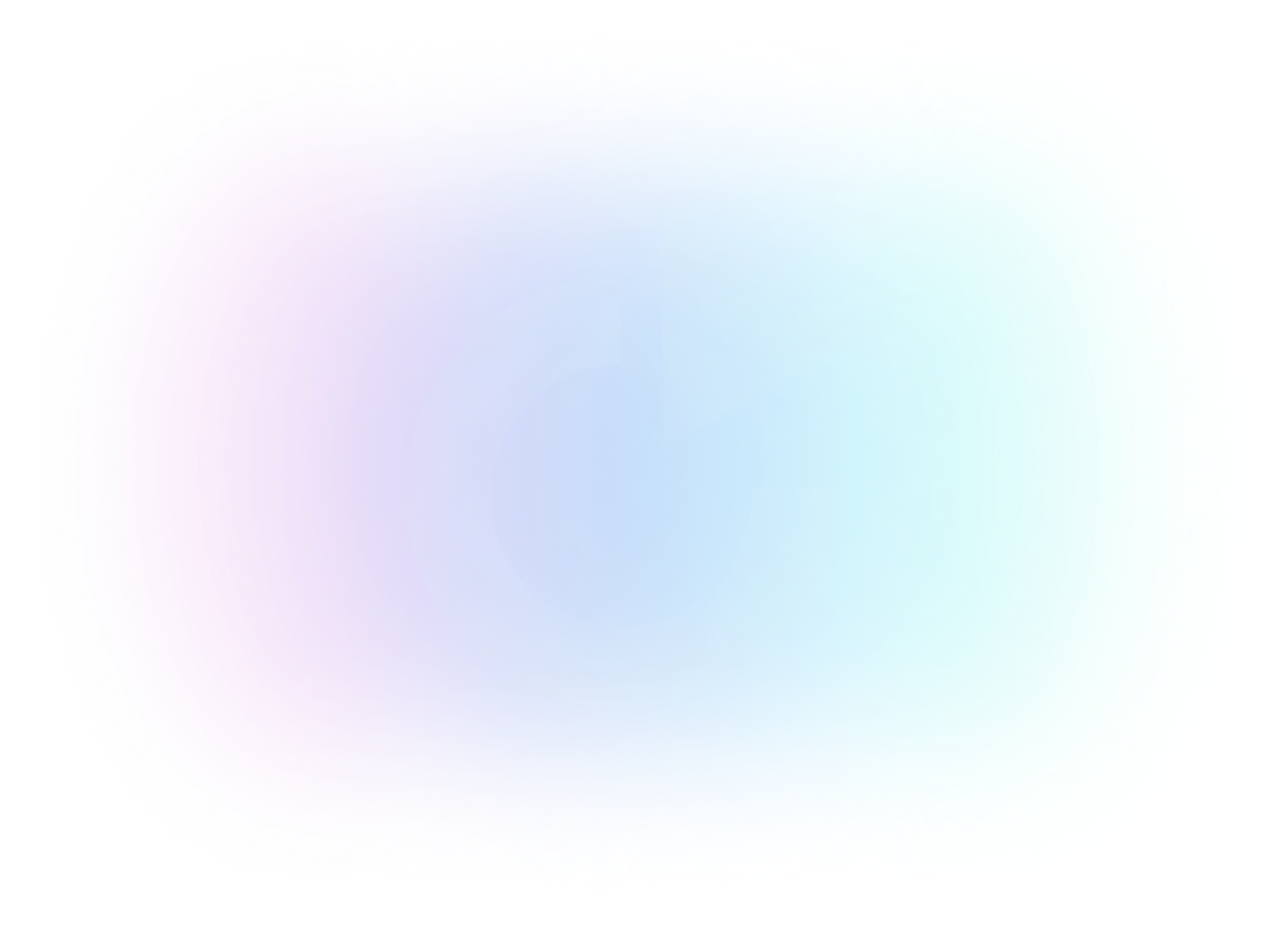 incard logo with blurred background