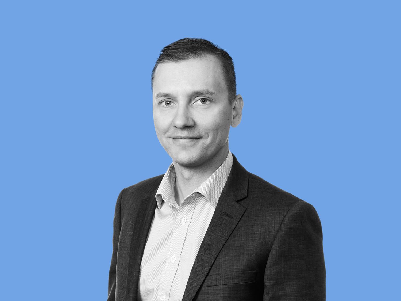 Janne Anttila