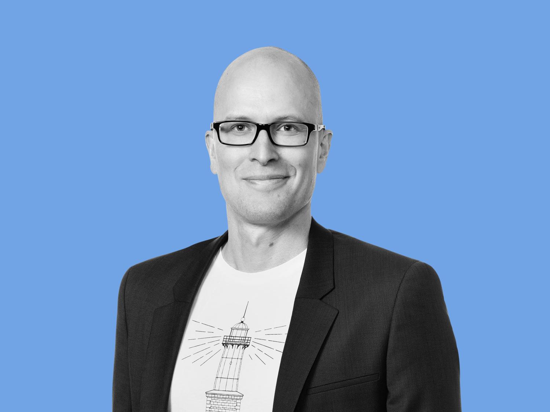 Jussi Autere