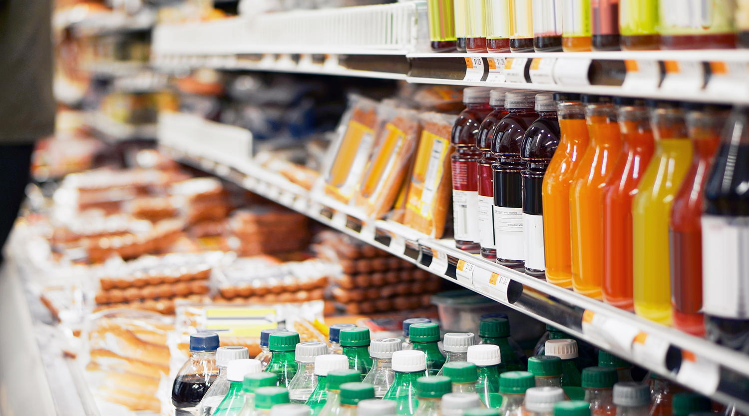 Assortment classes enhance efficiency in planning and localizing store level assortments