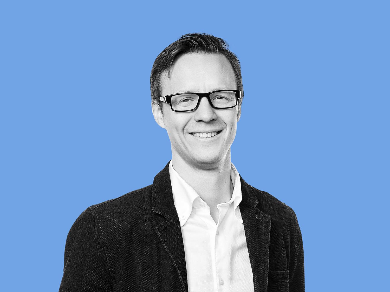 Juhani Nummi