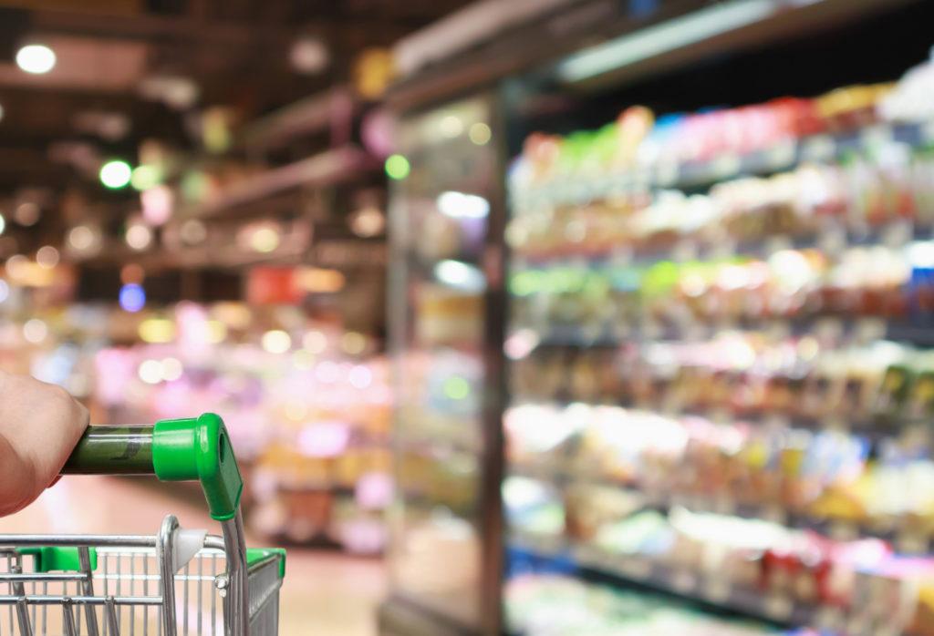 Oikeilla työkaluilla maksimoit markkinointipanostusten hyödyn