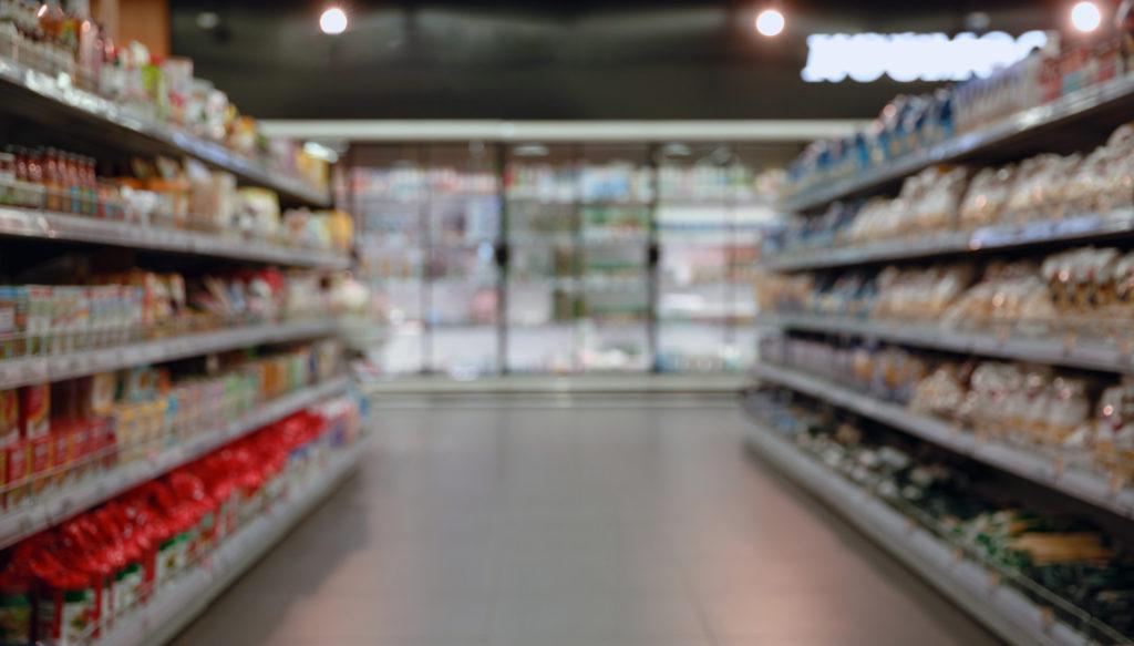 Tiedätkö sinä, mihin tarpeeseen kuluttajat ostavat tuotteesi?