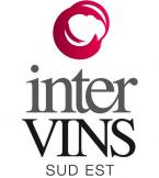 Logo Intervins