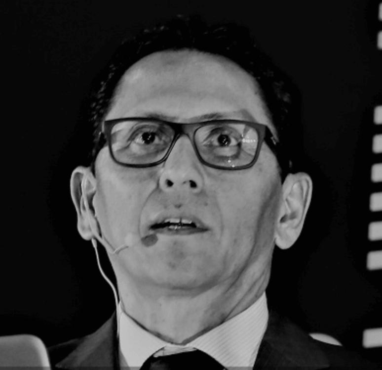 Esteban Hernández López