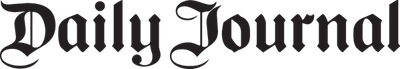 Daily Journal logo