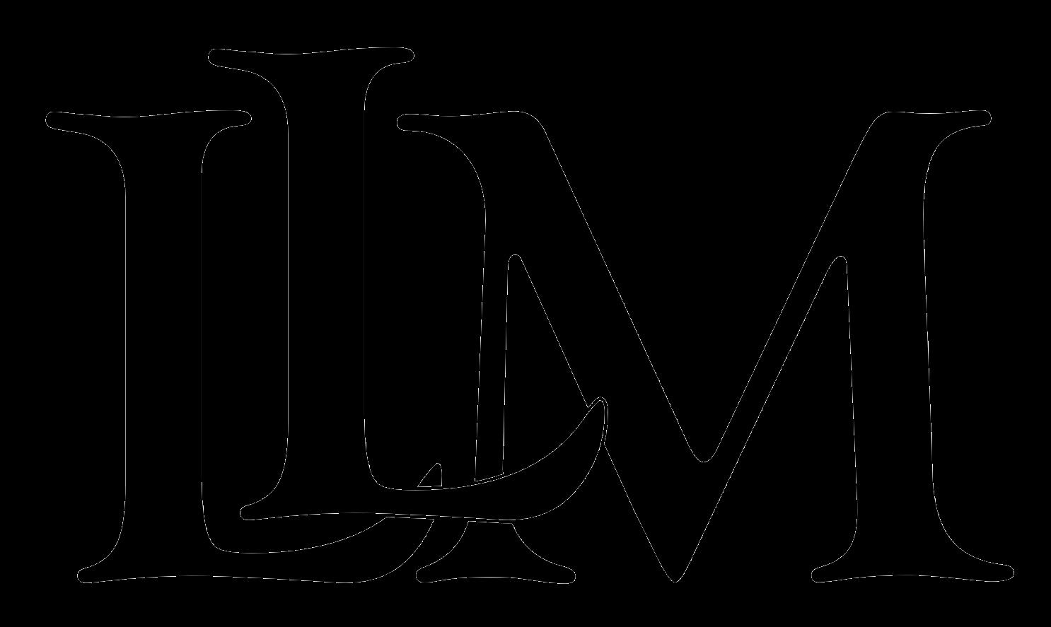 LLM Family Law logo