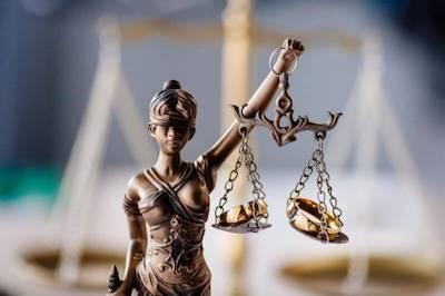 Jurisdictional Family Law Disputes