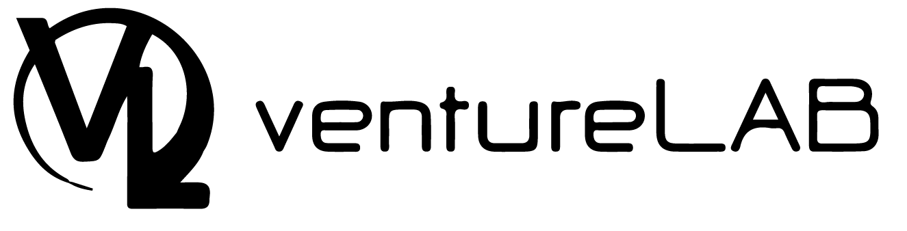 venture lab logo