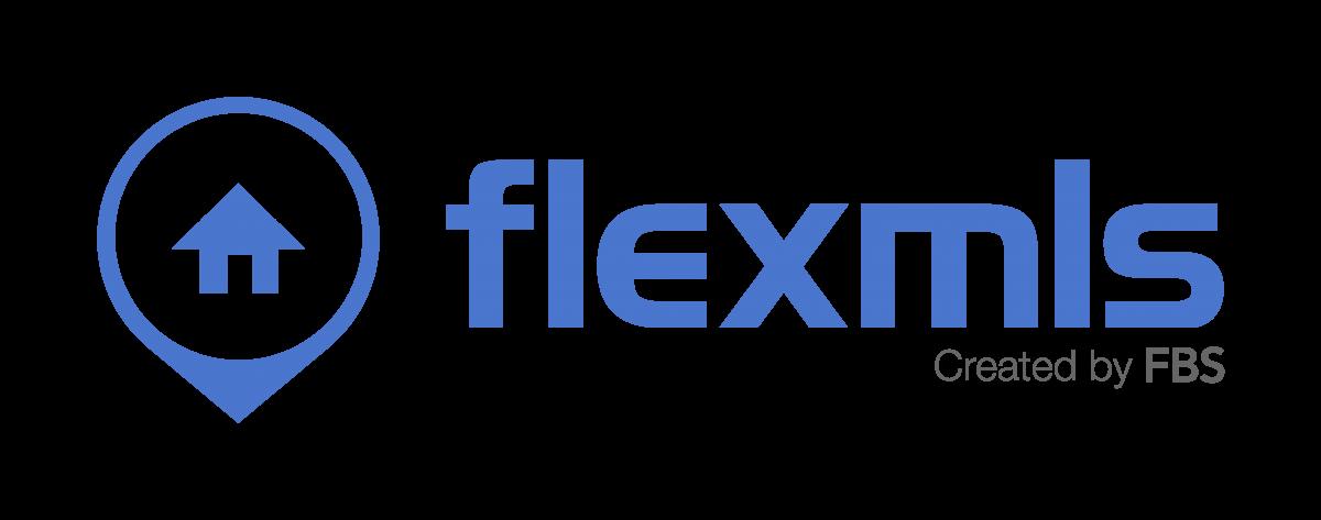 flexmis logo