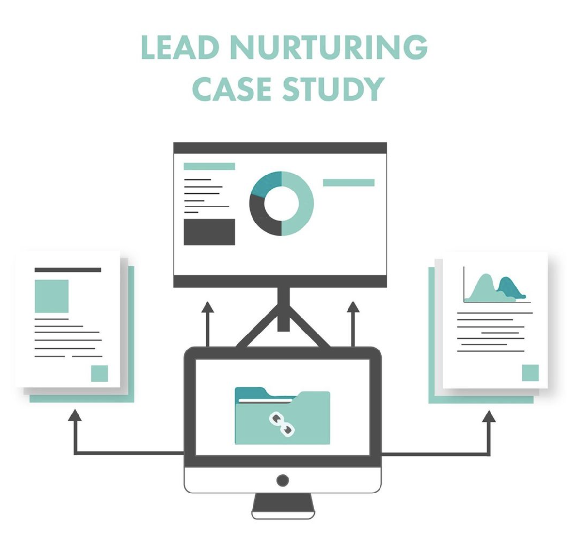 Lead Nurturing Case Study: How OpenHouse.ai and Data Enabled Trico Homes to Increase Sales