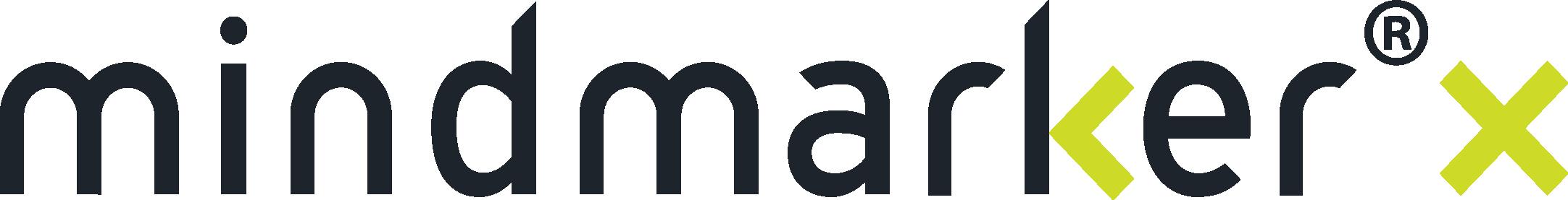 Mindmarker logo linking to mindmarker.com