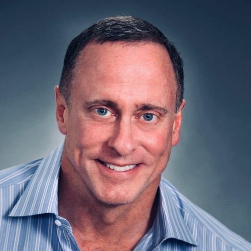 Dave Froelich, CEO, Mindmarker