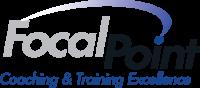 FocalPoint International logo