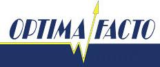 Optima Facto logo