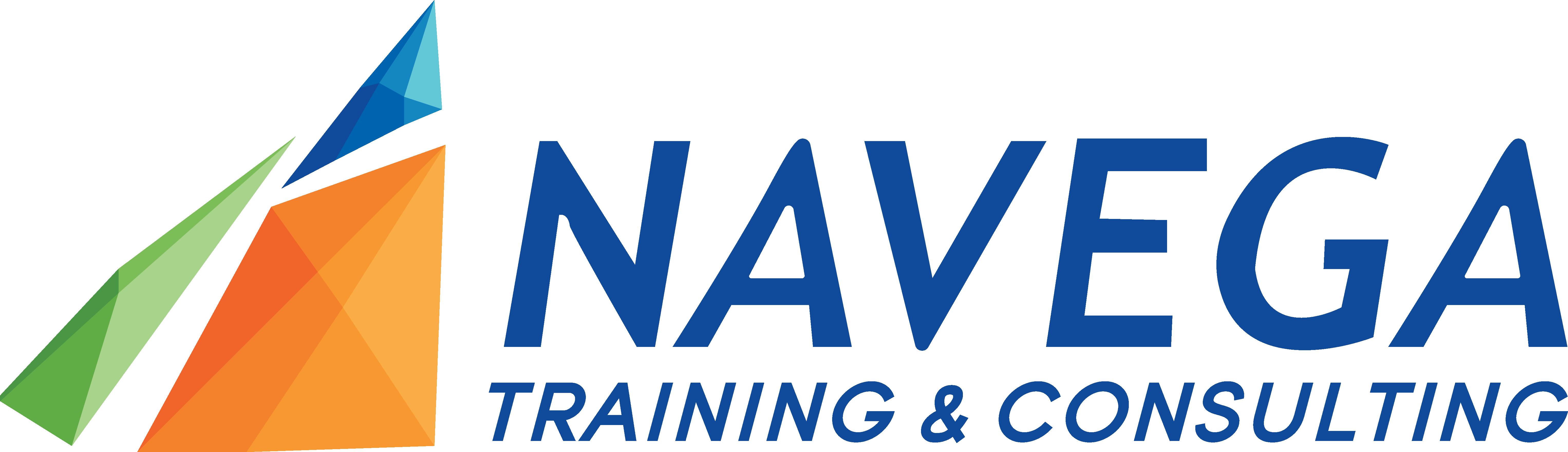 Navega Training logo