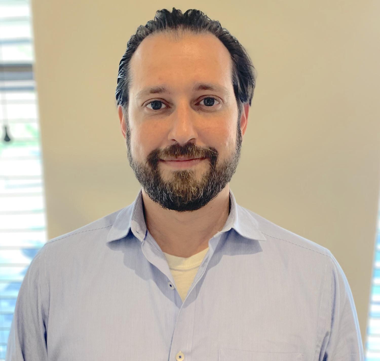 Jonathan Pysz, CFO, Mindmarker