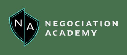 Negociation Academy Logo