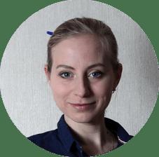 Alexandra Yampolskaya référante avis