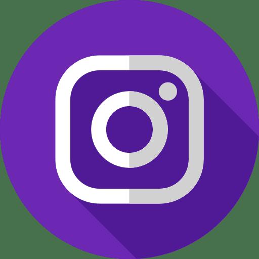 """instagram <div>Icons made by <a href=""""https://www.freepik.com"""" title=""""Freepik"""">Freepik</a> from <a href=""""https://www.flaticon.com/"""" title=""""Flaticon"""">www.flaticon.com</a></div>"""