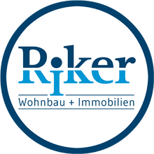 Riker Wohnbau + Immobilien