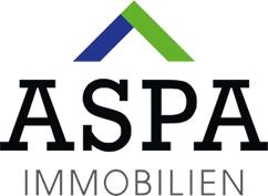 ASPA Gruppe