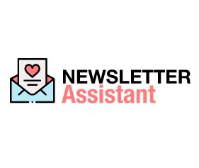 Newsletter Assistant