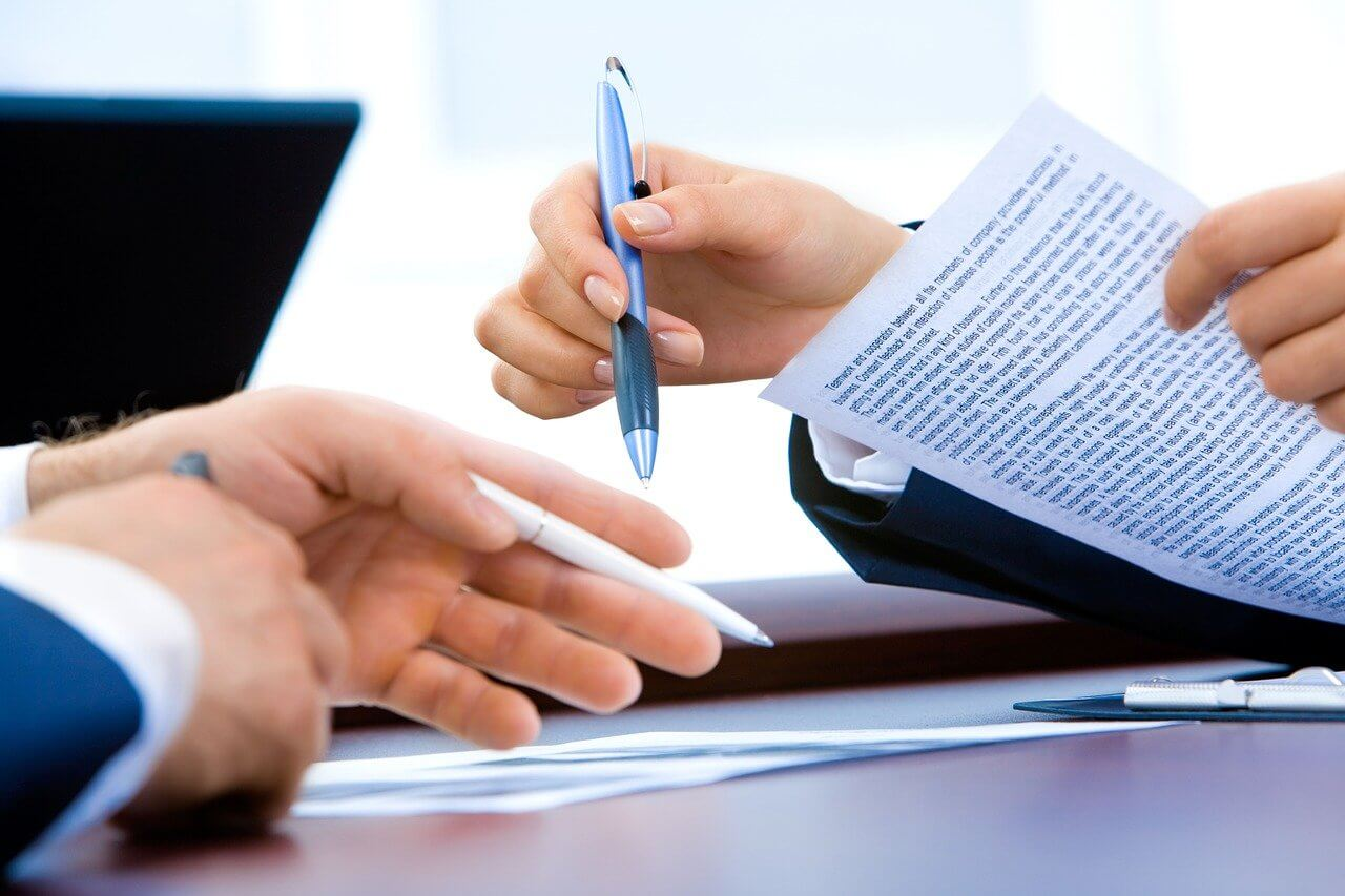 What You Need to Know About Employment Contracts