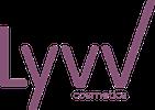 Logo Client - Digital Marketing agency Accra - Focus PPC