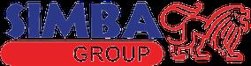 Logo simba Client testimonial - Digital Marketing agency Accra - Focus PPC
