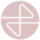 Logo Client testimonial - Digital Marketing agency Accra - Focus PPC