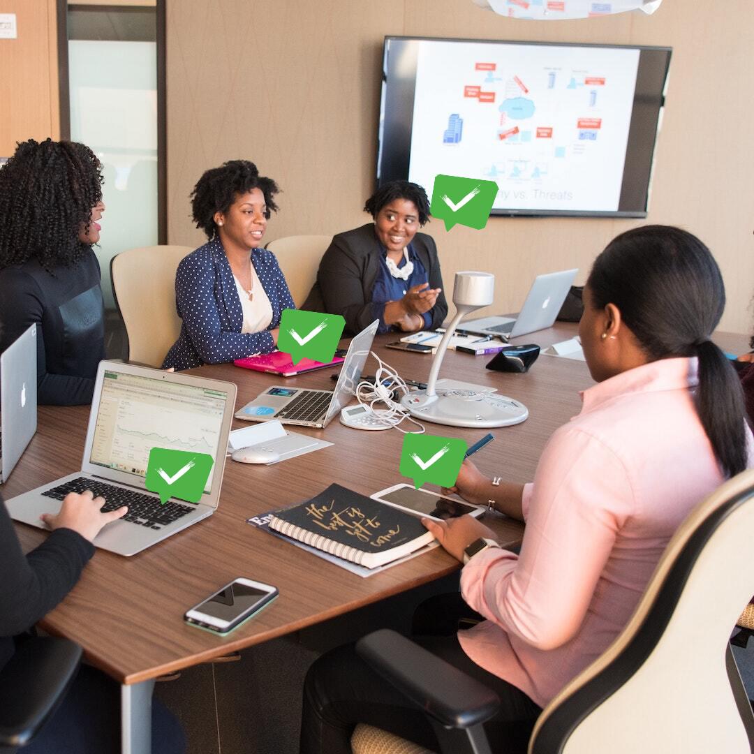 Digital Marketing agency Accra - Focus PPC